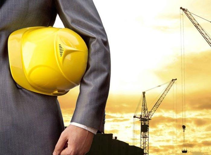 iş-sağlığı-ve-güvenliği
