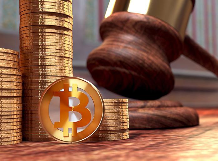 bitcoin-hukuk