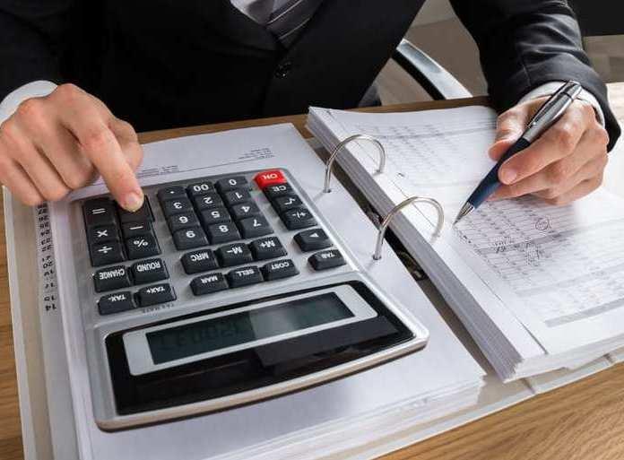 faturaya itiraz edilmesi